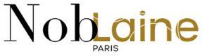 NobLaine Logo
